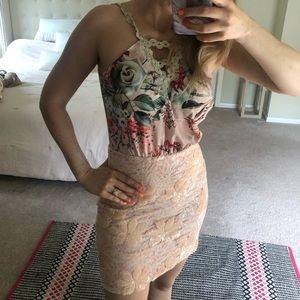 Gorgeous Brazilian Dress